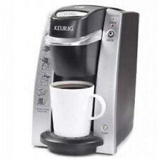 Keurig Coffee Brewing Maker Mix K Cup Kitchen Espresso Java Tea RV Cocoa Filter