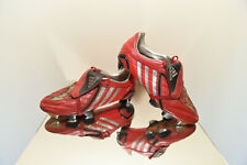 Adidas Predator Powerswerve SG Pro Football Boots UK 5.5 mania