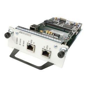 USED Cisco UBR10-DTCC uBR10012 Universal Broadband Router DTCC Card