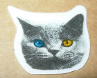 ODD FUTURE OFWGKTA Sticker MINI CAT LOGO decal New TYLER THE CREATOR