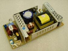 Samsung jc44-00090d Alimentatore Power Supply F. scx-5635fn