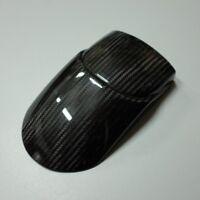 Yamaha XT1200 Super Tenere Carbon Fiber Extenda Fenda - 052100A