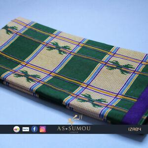 Super soft Mens Traditional Batik Design Sarong Lungi Izaar Beachwear Dhoti Wrap