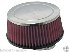 KN UNIVERSEL D'AIR FILTER (RC-5158) 168 MM B OD X 148MM T OD, H 92MM