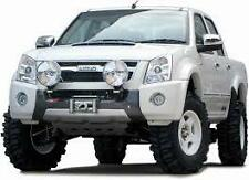 ISUZU DMAX D-MAX RA7 RODEO COLARADO TURBO WORKSHOP SERVICE MANUAL