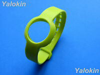 YW Replacement Wristband Strap Bracelet for Jawbone UP MOVE Fitness Smart Band