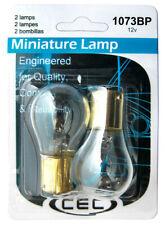 Turn Signal Light  CEC Industries  1073BP