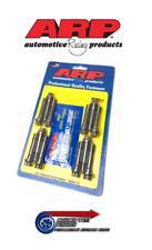 ARP Uprated Rod / Conrod Bolt Kit -For Toyota Chaser Mark II JZX100 1JZ-GTE VVTi