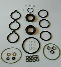 Vauxhall / Opel Bosch CP1 universal seal kit for common rail pumps