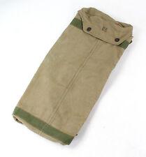 Sac pour roquettes de bazooka US - boyt 1945- US ARMY (matériel original)