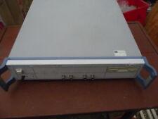 Rohde and Schwarz AMIQ 1110.2003.02 Modulation Generator
