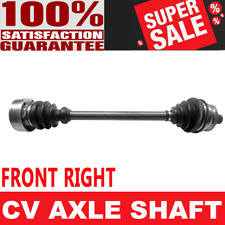 axle parts for 1997 audi a4 for sale ebay rh ebay com