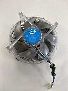 Intel OEM Processor Heatsink H17543-001 CNDP547F30 DTC-EAD07 Socket 2011 (#2106)
