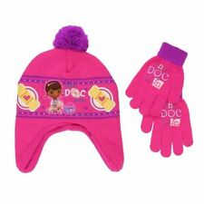 5b5f5a0c544 Justice Girls  Hats