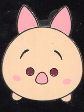 Tsum Tsum Mystery Pack Piglet Disney Pin 108014