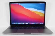 "13"" Apple MacBook Pro 3.1GHz Intel Core i5 8GB RAM 512GB TOUCH BAR 2017 + WNTY!"
