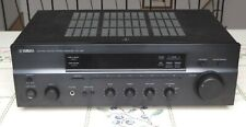 Yamaha RX-497 Stereo-Receiver