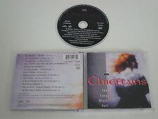 THE CACIQUES/THE LONG NEGRO VEIL(RCA 74321 25167 2) CD ÁLBUM