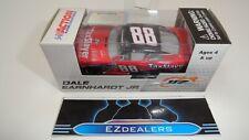 Dale Earnhardt Jr #88 2013 TaxSlayer Action 1:64 Diecast NASCAR Racing