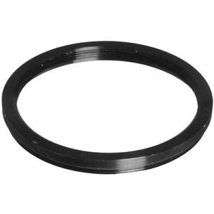 Tiffen 62mm to 58mm Step Down Ring