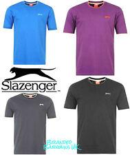 Big & Tall Short Sleeve Basic Singlepack T-Shirts for Men