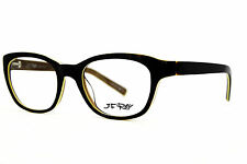 JF Rey versione/GLASSES Indigo 9020 47 [] 18 119 #59 (8)