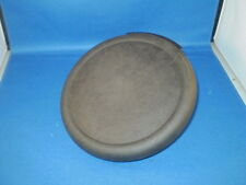 ION IED11 Sound Session Drum Replacement Drum Pad! Untested! SOLD AS IS!!!