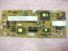 APS-280 APS281 1-732-411-12  147428512 APS280  (new)