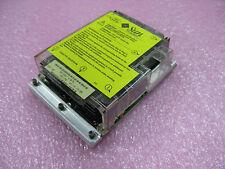 Sun X5280A 400Mhz cpu 8MB cache  501-5661 E4500 Used