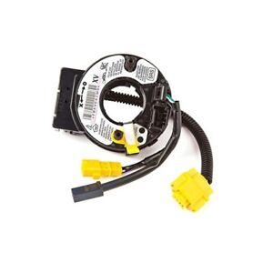 Airbag Clock Spring Replacement For Honda CR-V 2005-2006 77900-S9A-E51