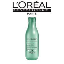L'Oreal - Intra-Cylane Volumetry Anti-Gravità Conditioner 200 ml