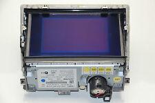Audi A3 8V S3 MMI Bildschirm Display Ausfahrbar 8V0857273B 8V0919603 8V0857974A