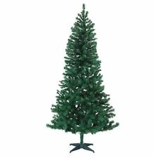 Luxury Imperial Pine Bushy Christmas Xmas Tree 6 Foot 183cm * CLEARANCE OFFER *