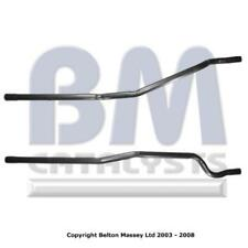 5APS50078 EXHAUST PIPE FOR VAUXHALL COMBO 1.7 2001-2011