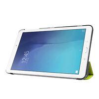 Book Cover für Samsung Galaxy Tab E 9.6 SM T560 T561 Tasche Hülle Case Sleeve