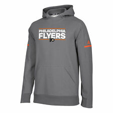 adidas Philadelphia Flyers Sweatshirt NHL Fan Apparel   Souvenirs  8685246b6
