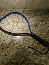 Pro kennex racquetball racquet Power Innovator