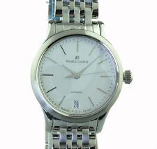 Maurice Lacroix  Damen Uhr  Automatik  LC6016-SS002-130 Neu UVP 1470 €