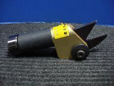 Hurst Jaws Of Life Mini Lite Cutter 13000 Lb Force