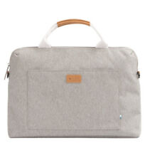 "Golla Polaris 15"" Brief Case"