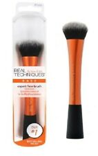 Real Techniques Base Expert Face Brush 01411