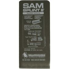 Sam Splint