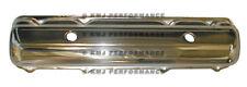 Chrysler Slant 6 Cylinder Chrome Valve Cover - 170 198 225 Plymouth Dodge 59-80