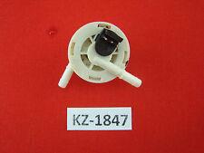 Kaffeevollautomat Siemens S20 Durchflussmelder Melder #KZ-1847