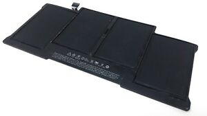 "OEM 13"" MacBook Air A1496 Battery For A1466 Model 2013 2014 2015 2017 020-8143-A"