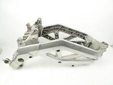 Telaio, frame, Rahmen, Suzuki SV1000s (03-05) WVBX, accident free! (EZ 01-2005)
