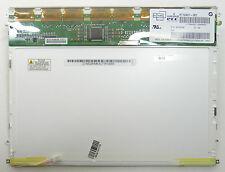"BN 12.1"" XGA FL SCREEN ORIGINAL HT12X21-351 PN 92P6762 FRU 93P5599 NO TOUCH"
