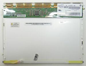 "BN 12.1"" XGA FL SCREEN ORIGINAL HT12X21-240"