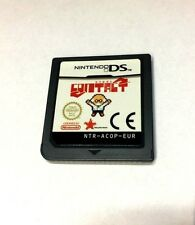 Nintendo DS ~2DS~ 3DS Contact Used Loose