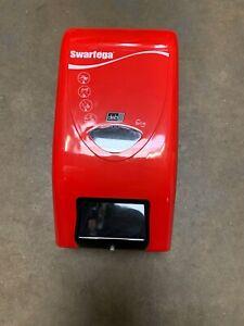 SWARFEGA Hand Cleanse Dispenser - 4 Litre [SWA4000D]